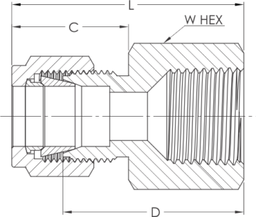 Female_connector_fitting_line