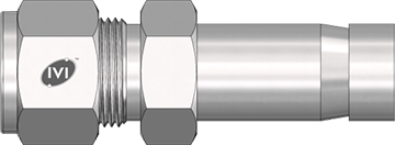 Tube_End_reducer_fittings