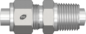 themocouple_connector_fittings