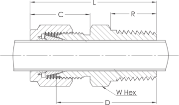 themocouple_connector_lineart