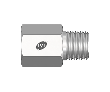adapter-female-to-male-npt-industrial-valves-manifolds-ivi-india-mumbai