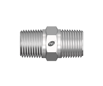 male-npt-to-male-iso-tapered-thread-industrial-valves-manifolds-ivi-india-mumbai