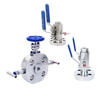 Block-and-Bleed-Valves_